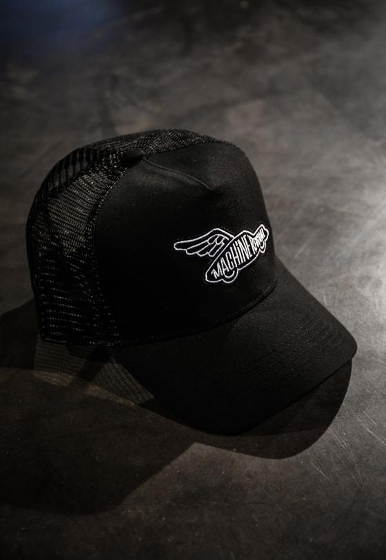 trucker-cap01