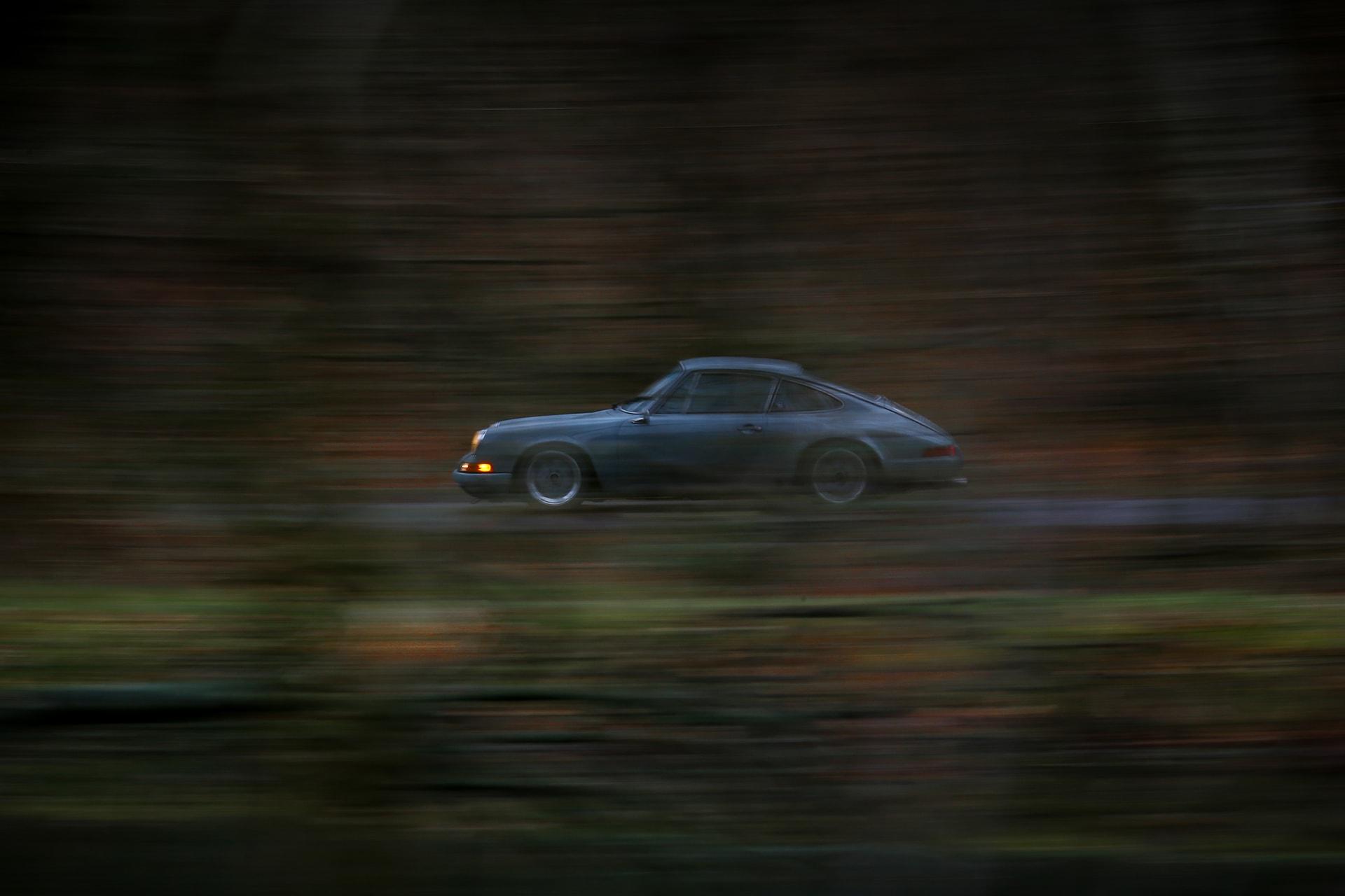 MR10 – Drive till death