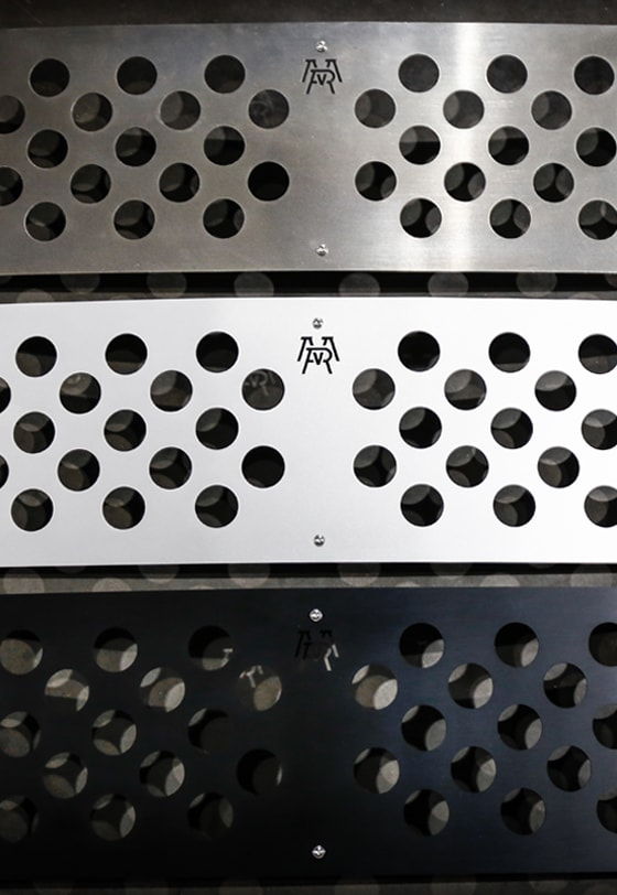 grille-capot01